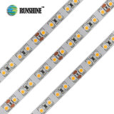 120LEDs/M SMD 3528のコマーシャルの照明専門LED滑走路端燈