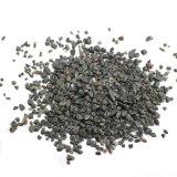 2018 Hot Sale de bonne qualité de fournisseur de minerai de magnétite meilleur