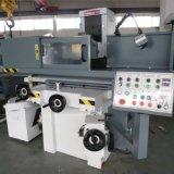 De hydraulische Machine 300X600 mm van het Vlakslijpen voor het Oppoetsen van het Metaal