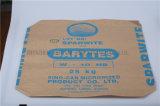 Коричневый крафт-бумаги или мешок для порошковой упаковку Bag