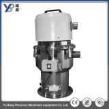 Standaard 230V 50Hz Plastic AutoLader