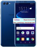 Firmware global móvil Huawei Honor View V10 Ver10 Smart Phone