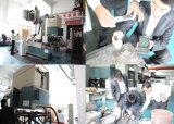 Лазерный Quenching, оболочка металлической поверхности Hardening головки блока цилиндров плунжера термообработки ремонт машин для продажи