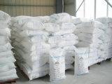 Proment Embarque 99,5% 99,7% grau de borracha da China de óxido de zinco