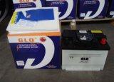 Zonne Batterij DIN60 12V60ah