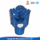 Bocado de broca Tricone do API 11 7/8in IADC537 TCI/bocado de rocha