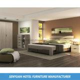 Комплекс с апартаментами экономика быстро отель мебель (Си-BS140)
