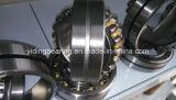 Qualitäts-kugelförmiges Rollenlager NSK, das 22205 trägt