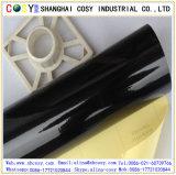 PVC衣服のための高品質の反射熱伝達のビニールかフィルム