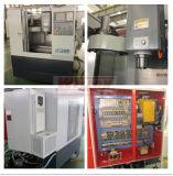 CNC 기계로 가공 센터 (수직 기계로 가공 센터 XH7132A XK7132A)의 전문가