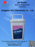 Bicarbonato de sodio de Alka-Lite del balanceador del agua CAS 144-55-8