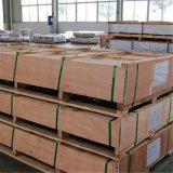 Blad 8011 van het aluminium de Prijs van de Fabriek