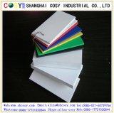 印刷のための4*8FT PVC泡のボードおよび彫版および切断