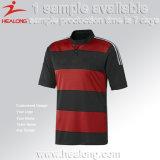 تصميد كرة قدم جرسيّ عادة كرة قدم قميص رياضة لباس