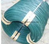 Мягкий провод утюга PVC Coated с хорошим качеством
