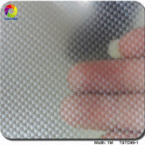 Tsautop Tstd 1m072 de PVA de fibra de carbono solubles en agua Film/transferencia de la película de impresión