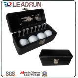 ギフト用の箱のゴルフTraningのケースのゴルフ・ボールボックス(YSG10)
