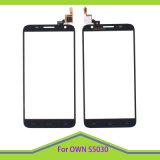 Экран касания для собственной индикации S5030 LCD