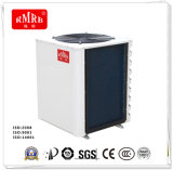 Fonte centralizada refrigerar/aquecimento ao consumidor (condicionador de ar