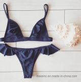 2017 super nette Dame-reizende Bikinis in 6 Farben