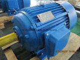 Motor da fase monofásica do começo do capacitor de Yc (1HP 2HP 3HP 4HP 5.5HP 7.5HP)