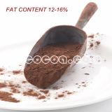 A05 природных какао-порошка 12-16%