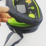 Meditech Defi6 AED-beweglicher Defibrillator mit dem 3.5 Zoll-Bildschirm