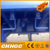 Rimorchio a base piatta del contenitore resistente di alta qualità di Hh da vendere