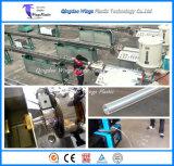 TPU Rohr-Extruder-Maschinen-/Polyurethan-Gefäß-Produktionszweig