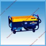 De Mini Draagbare Wasmachine van uitstekende kwaliteit van de Auto van de Hoge druk