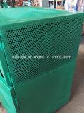 Сделано в машине серии Китая Xk резиновый смешивая