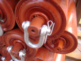De Leegloper/de Rol van de Transportband van de slinger in China wordt gemaakt dat