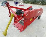 Agriculture Implement Potato Harvester à vendre