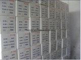33*45cm zahnmedizinischer Wegwerfschellfisch-China-größter zahnmedizinischer Schellfisch-Lieferant