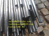 Warmgewalste Naadloze Buis 89mm van het Staal, Pijp 73mm, Koudgetrokken Buis 25.4mm van het Koolstofstaal van het Staal