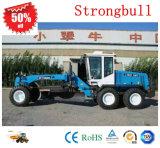 - Selezionatore mini Motoniveladora dei pneumatici di R180/Py180 Py160 Py9140 Py9130 Py100 Gr100 17.5-25
