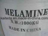 Uitstekende kwaliteit van Poeder 99.8% van de Melamine Wit Poeder