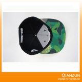 Panel-Fernlastfahrer-Hüte der Lächeln-kundenspezifische Form-6