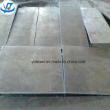 Baosteel S235JR, S355JR низкий сплава Высокопрочный стальной пластины