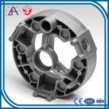 Alta precisão OEM Custom Zinc Casting (SYD0072)