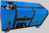 Verbundwerkstoffe , tragbare Wasserstrahlschneidanlage