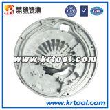 알루미늄 높은 정밀도는 자동차 부속을%s 주물을 정지한다