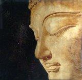 De Olie Pianting van Boedha (32)