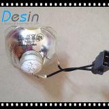 Rimontaggio Projector Lamp Elplp67/V13h010L67 per Eb-W12/Eb-X02/Eb-X11/Eb-X12/Eb-X14/Ex3210/Ex5210 Projectors