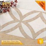 Comprare direttamente dalle mattonelle di ceramica impermeabili della parete della fabbrica della Cina e della parete 300X900 delle mattonelle di pavimento