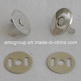 Свинец магнитный пакет застежками (МС-10)