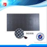 Le SMD 3528 P6 Module d'affichage LED intérieure 384*192mm signe de l'écran LED/LED