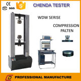 Wdw-10 Electronic Machinery und Equipments