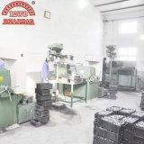ISO zugelassene Qualität 32000 des Kegelzapfen-Serie Rollenlager-(32004-7)