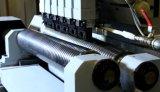 Piedra de aceite Centerless Super-Finishing máquina (B2-7001)
